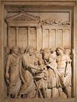 150px-Bas_relief_from_Arch_of_Marcus_Aurelius_showing_sacrifice