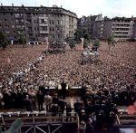 220px-JFK_speech_lch_bin_ein_berliner_1