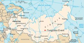 290px-Russia-CIA_WFB_Map--Tunguska