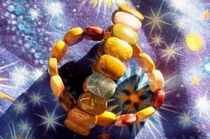 braceletA 061413
