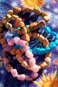 braceletB 061413