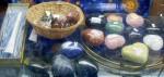 crystals case 061713