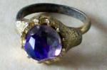 ring 019