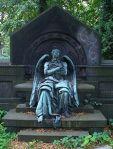 220px-Chronos,sleeping_on_Wolff_grave-ME_fec
