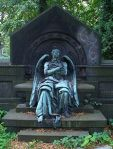 220px-Chronos,sleeping_on_Wolff_grave-ME_fec
