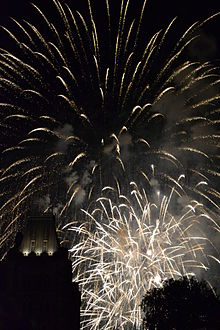 220px-Fireworks_on_Canada_DAY