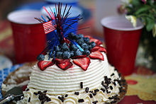 220px-Fourth_of_July_Cake