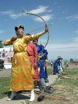220px-Naadam_women_archery