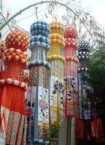 220px-Sendai_Tanabata_2005