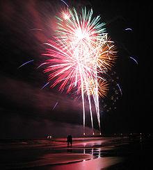 220px-Tybee_island_georgia_july_4_fireworks