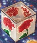 CubePaintVotive
