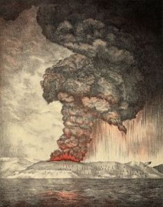 Krakatoa_eruption_lithograph