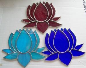 Medium Lotus