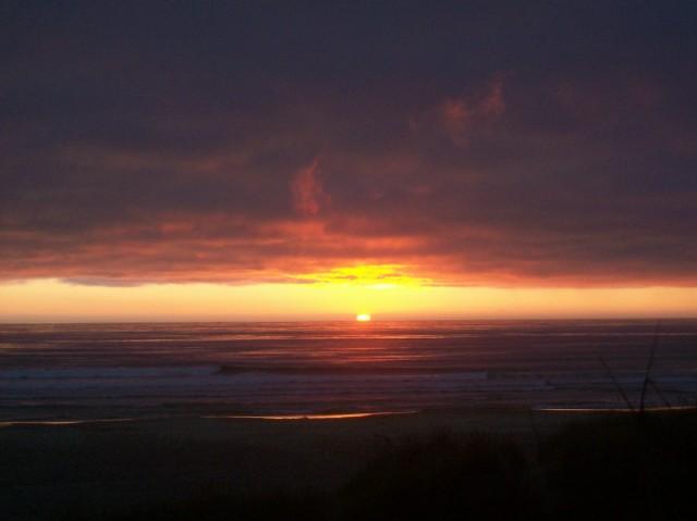 sunset 2 081713