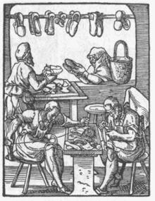 220px-Schuhmacher-1568