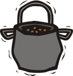 beanpot