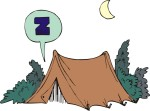 tent stuff 2