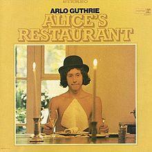 220px-Alice's_Restaurant