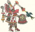 220px-Quetzalcoatl_magliabechiano