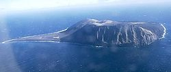250px-Surtsey_from_plane,_1999