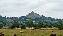 Glastonbury_Tor 1108