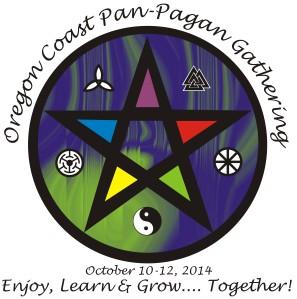 OCPPG Logo 2014