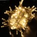Yule motif 1207 21 Lights
