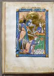220px-English_-_Martyrdom_of_Saint_Thomas_Becket_-_Walters_W3415V_-_Open_Reverse