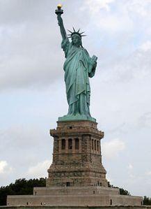Lux Mundi Libertas Statue_of_Liberty