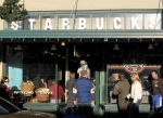 800px-Original_Starbucks