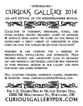 curious gallery 2014 bw flyer back fullbleed