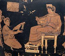 Demeter 1207