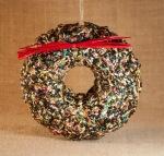 seed wreath 06