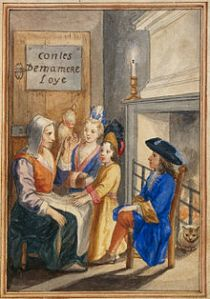 220px-Perrault_1695_Contes