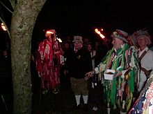 0106 Twelfth_Night_Tradition_-_geograph.org.uk_-_102515