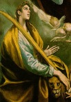 saint martina of rome feast 0130
