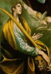 saint martina of rome feast 0130
