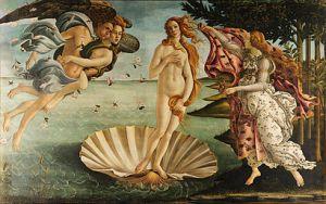 Aphrodisia feast 0206 0Botticelli