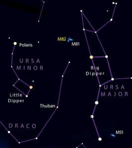 M81-M82_finder_m