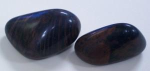 obsidians 021514