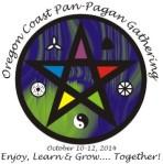 OCPPG Logo 2014 thumb