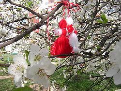 feast 0302 Martenitsa-blossom