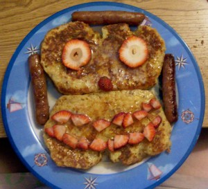 breakfast 031114