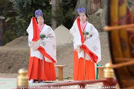 feast 0313 Kasuga Matsuri