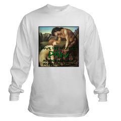 personal_satyr_long_sleeve_tshirt