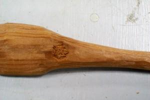 spoon 011
