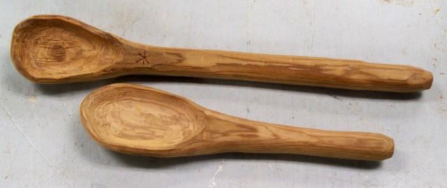 spoon 033