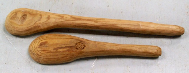 spoon 034