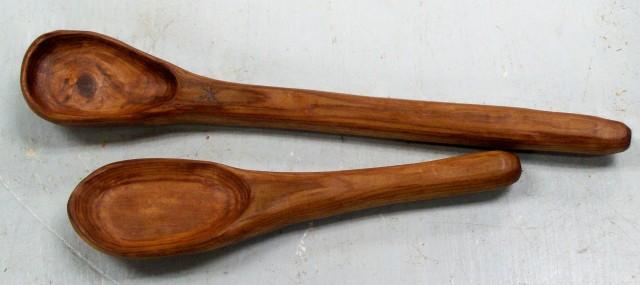 spoon 043