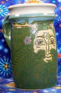 herne mug 040314